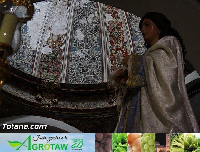 Procesión Viernes Santo 2012 mañana - Semana Santa de Totana - 16