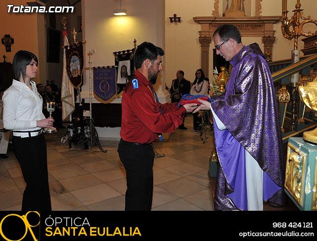 Día de la Música Nazarena. Totana 2009 (Reportaje II) - 14