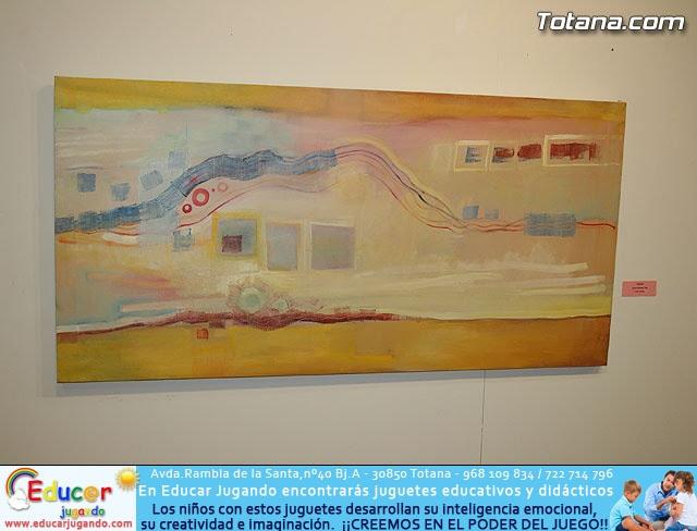 CrearteJoven 2008 - Fotografía y pintura - 6