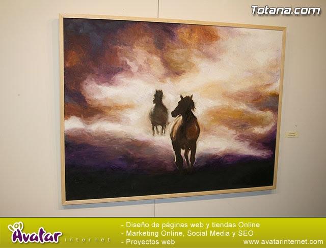 CrearteJoven 2008 - Fotografía y pintura - 11