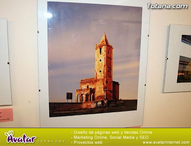 CrearteJoven 2008 - Fotografía y pintura - 29