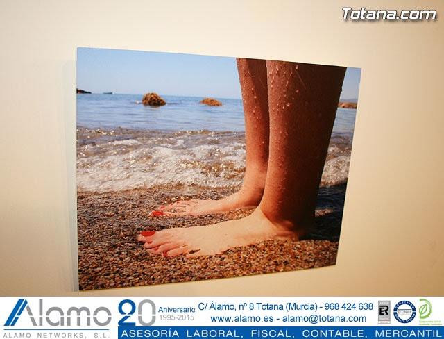 CrearteJoven 2008 - Fotografía y pintura - 33