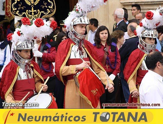 Día de la Música Nazarena 2011 - 38