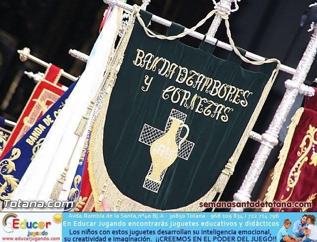 Día de la Música Nazarena 2011 - 45