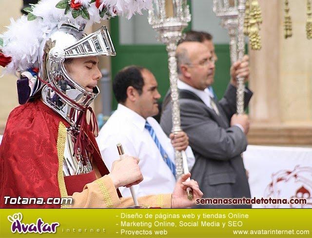 Día de la Música Nazarena 2011 - 53